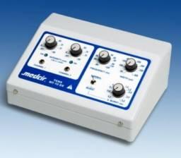 Título do anúncio: Estimulador Tens Modelo MT-10 BR