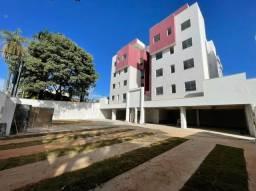 Título do anúncio: Apartamento à venda, 2 quartos, 2 vagas, Santa Branca - Belo Horizonte/MG