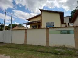 Casa em Silva Jardim RJ