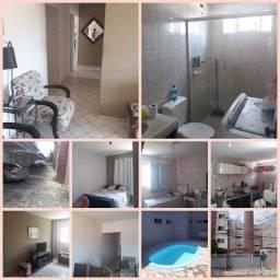 Vendo troco ou Alugo Apartamento em João Pessoa