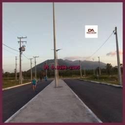 Título do anúncio: Apenas 5 Min. do Centro de Maracanaú - Moradas da Boa Vizinhança Pacatuba III ^: