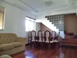 Apartamento para aluguel, 3 quartos, 2 vagas, Porto Velho - Divinópolis/MG