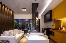Apartamento à venda com 2 dormitórios em Setor oeste, Goiânia cod:60209238