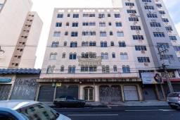 Título do anúncio: CURITIBA - Apartamento Padrão - Centro