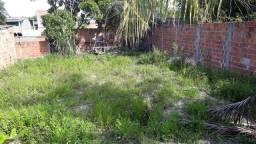 Terreno em Camaçari