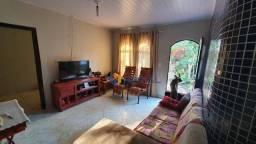 Casa com 4 dormitórios à venda, 125 m² por R$ 330.000,00 - Jardim Alvorada - Maringá/PR