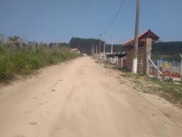 Chácara em Piracicaba 1000 mts 60mil