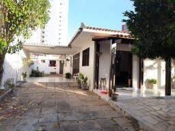 Título do anúncio: Venha mora no Bairro mais charmoso da Cidade, B. manaira, excelente casa com 4/4!