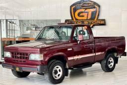 Título do anúncio: D20 Conquest 1996 Chevrolet