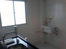 Título do anúncio: Alugo Apartamento em Canoas, 2 dormitórios, no Bairro São José