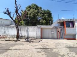 Apartamento 03 Quartos - 80 m²  no Bairro Cajazeiras - Fortaleza - CE