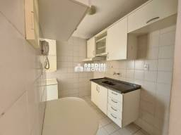 apartamento barato, villa moco