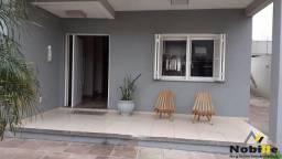 Casa | 03 dormitórios | Vila Verde