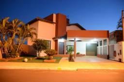 Linda casa no Residencial Primavera - Piratininga/SP