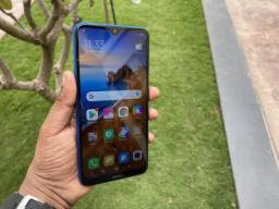 Vendo redmi 8A