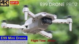 Vende-se drone novo