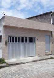 Casa bairro do Cabanga