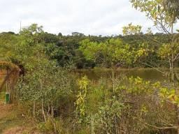 Título do anúncio: Terrenos de 20.000 m² pertinho de BH - Financiamento com parcelas de R$1838,00 (CA80)