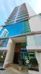 Alto Padrão para Venda em Balneário Camboriú, Centro, 3 dormitórios, 1 suíte, 2 banheiros,