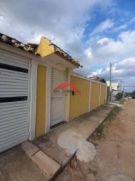*KAR*-Flat mobiliado e decorado !Praia da Tereza-Balneário São Pedro