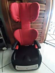 Título do anúncio: Cadeira para Auto Burigotto