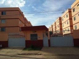 Título do anúncio: Otimo Apartamento no Ipanema