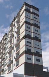 Título do anúncio: Apartamento 2 dormitórios à venda Centro Santa Maria/RS
