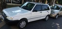 Troco por carro de maior valor - uno mille 1.0 2006