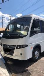 Título do anúncio: Micro-ônibus 2011