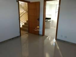 Cód.61- Vende-se apartamento com área privativa no Rio Branco- Belo Horizonte