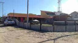 Casa de Praia Figueira Arraial
