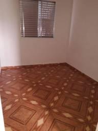 Ótimo apartamento para locação