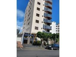 Apartamento para alugar com 3 dormitórios em Martins, Uberlandia cod:446576