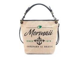 Bolsa Maragogi - MorMaii