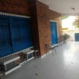 Casa à venda em Paripueira