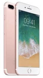IPhone 7 Rose Plus 256gb
