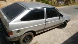 Vendo - 1991