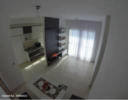 Cobertura para Venda em Vila Velha, Jardim Guadalajara, 2 dormitórios, 1 suíte, 2 banheiro