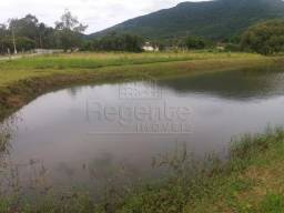 Terreno à venda em Ratones, Florianópolis cod:77326