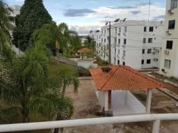 Apartamento Residencial Via Parque Plus 3 Quartos