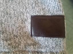 Casaco lã francês