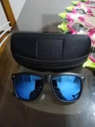 be60fd129be6c Óculos Triton