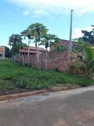 Alugo casa 380 reais .luzimamgues