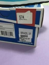 6d55682602 Moda e beleza em Caxias do Sul e região