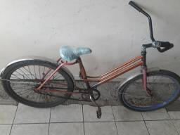 Torro Bicicleta Barateza !!
