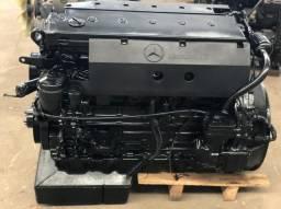 Motor Mercedes OM 906 LA