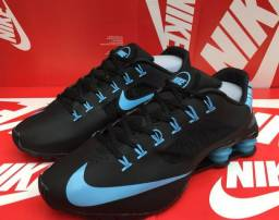 ab98150acb0 Nike shox R4 superfly 4 molas original na caixa confira!