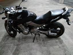Hornet 600 - 2006