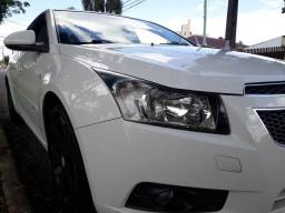 Chevrolet /Cruze LT 2013 - 2013