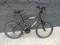 Bike Odomo Aro 24